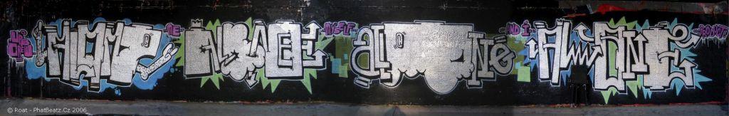 Jizak2006Mix06
