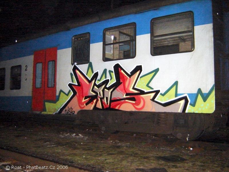 Jizak2006Mix08