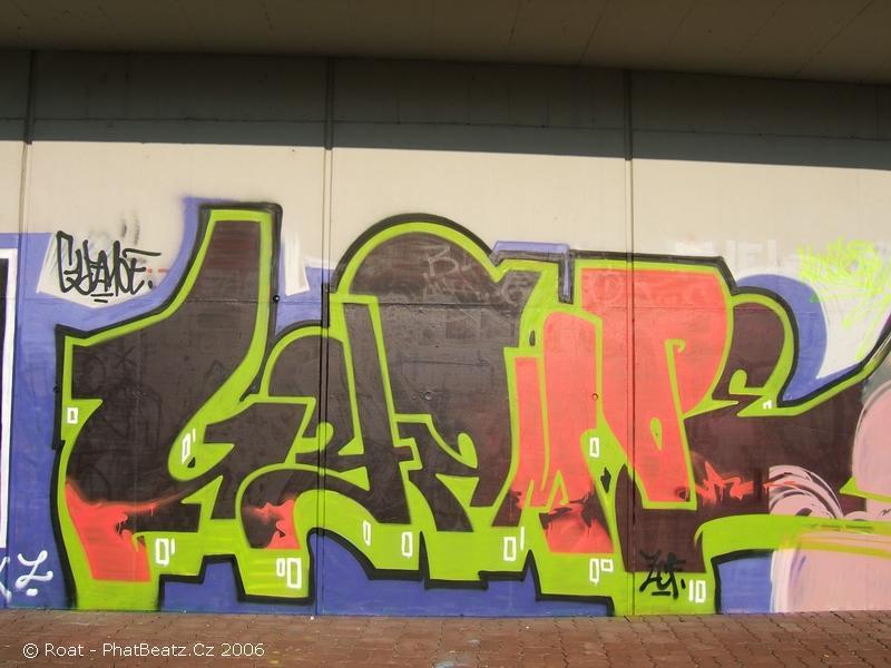 Jizak2006Mix11
