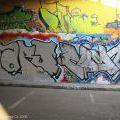 Jizak2006Mix15