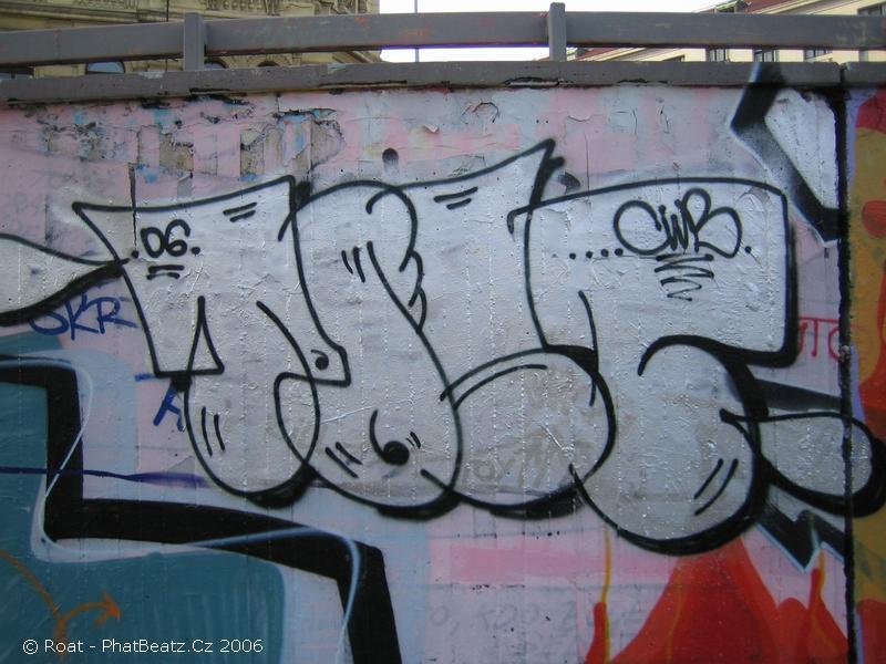 Jizak2006Mix16