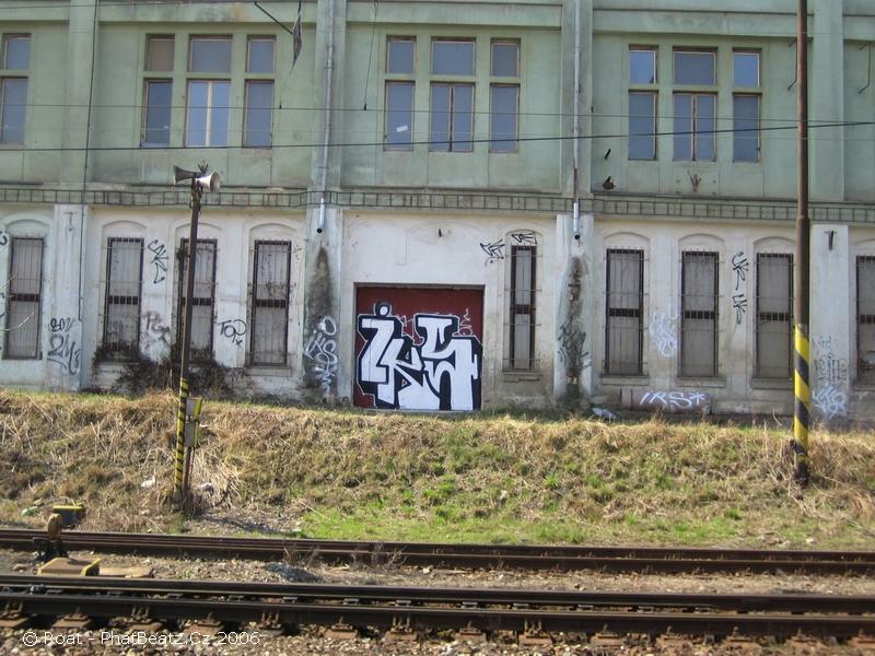 Jizak2006Mix18