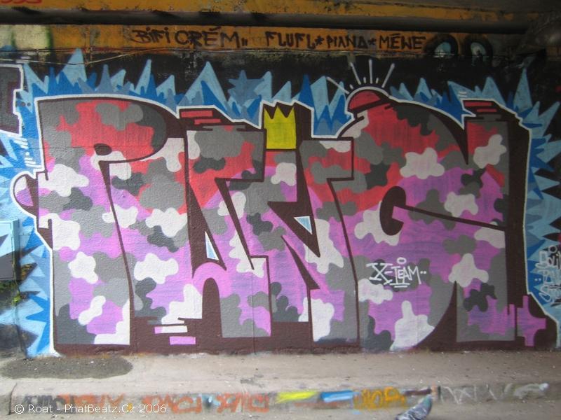 Jizak2006Mix24