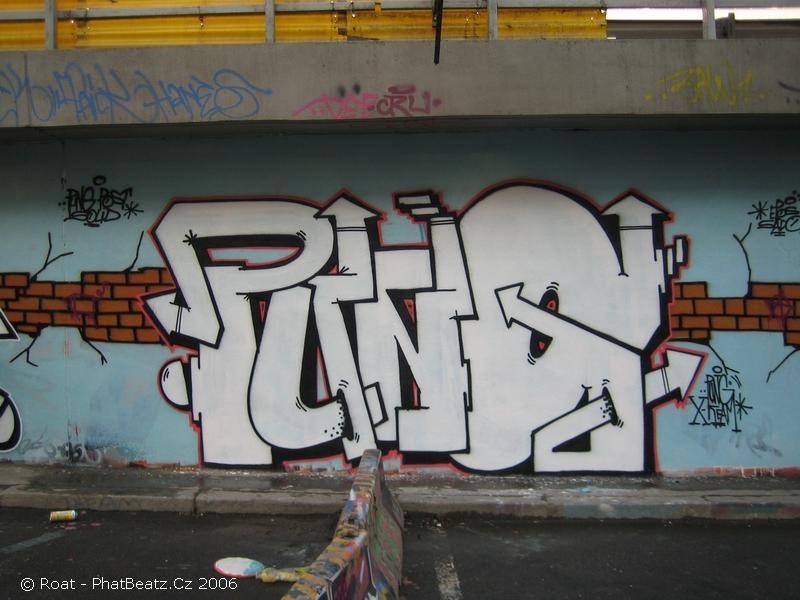 Jizak2006Mix26