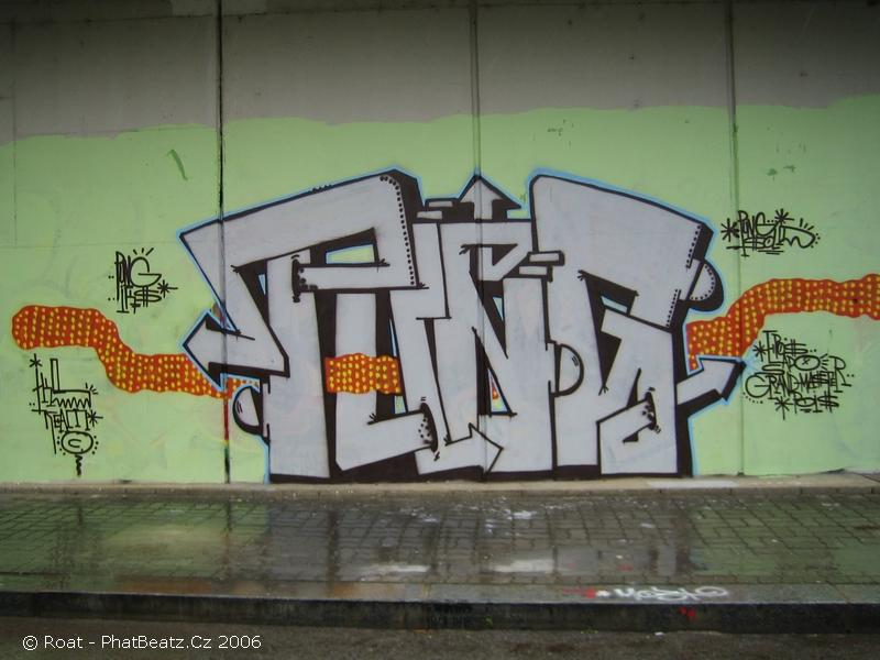 Jizak2006Mix27