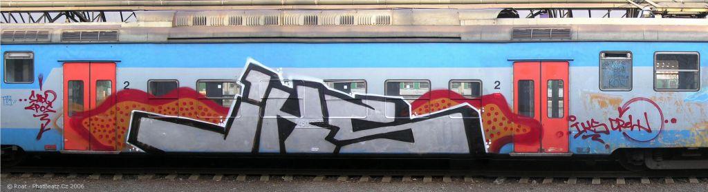 Jizak2006Mix32