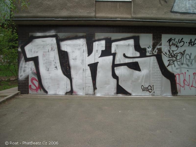 Jizak2006Mix34
