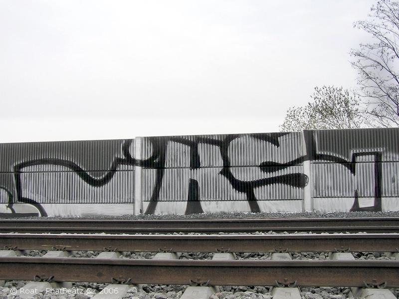 Jizak2006Mix39