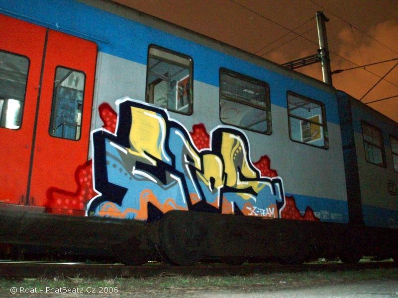Jizak2006Mix43