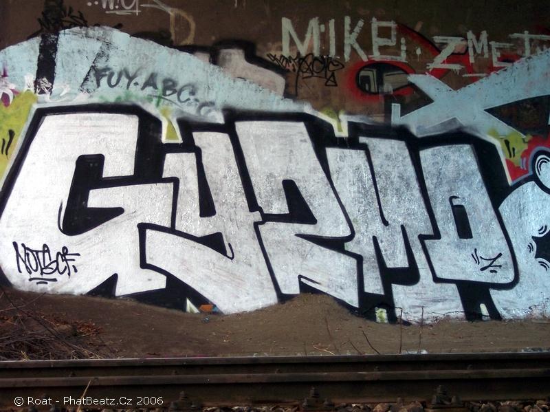 Jizak2006Mix44