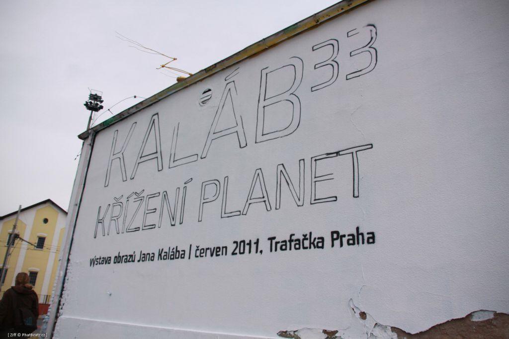 Kalab33_02