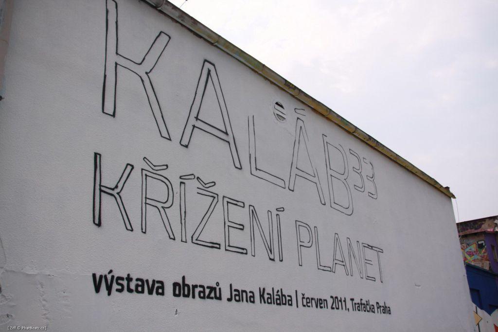 Kalab33_31