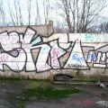 Karlin_25