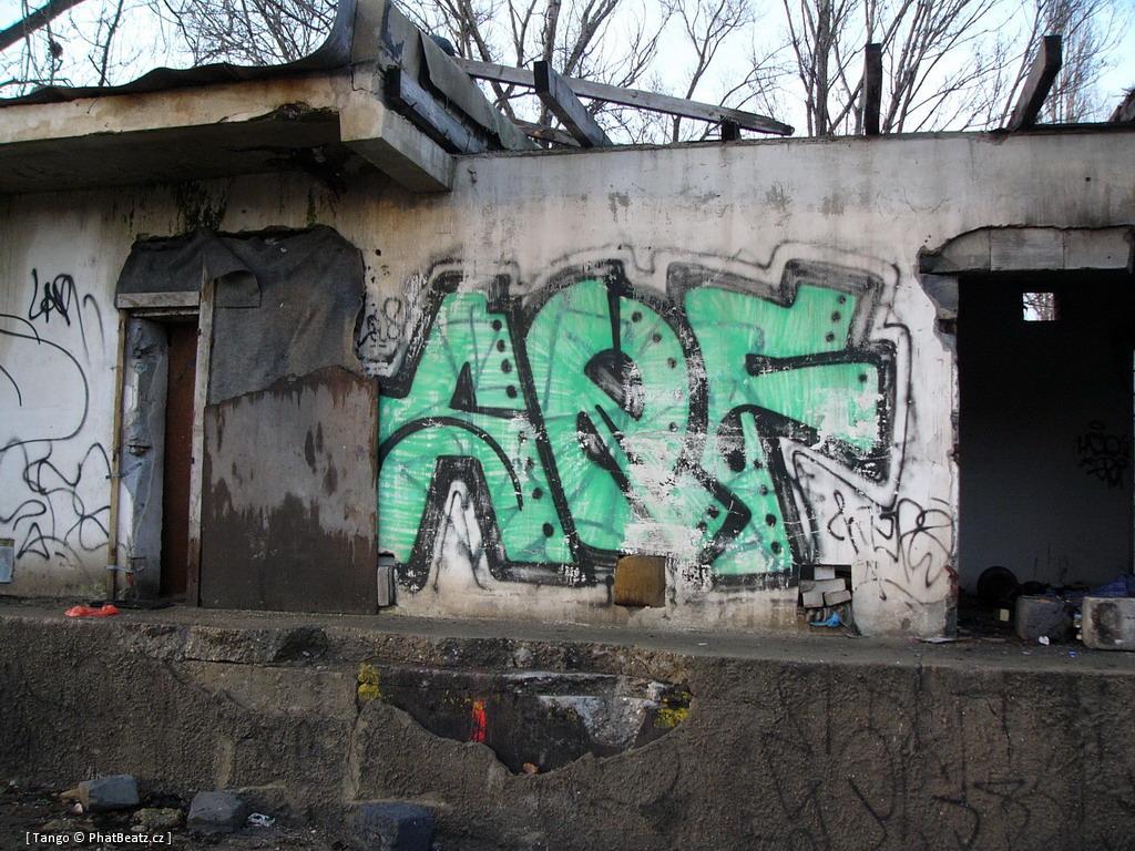 Karlin_36