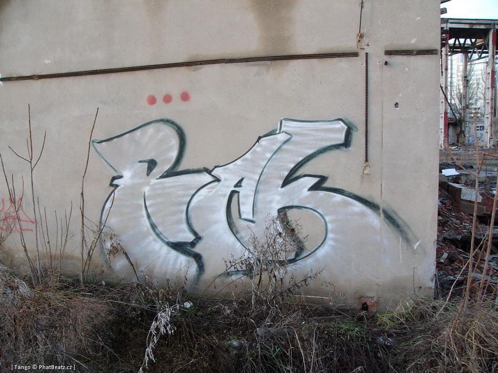 Karlin_37