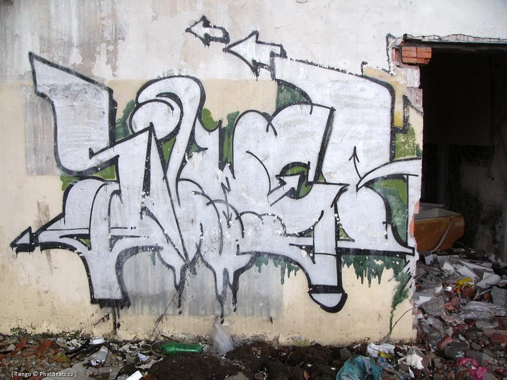 Karlin_46