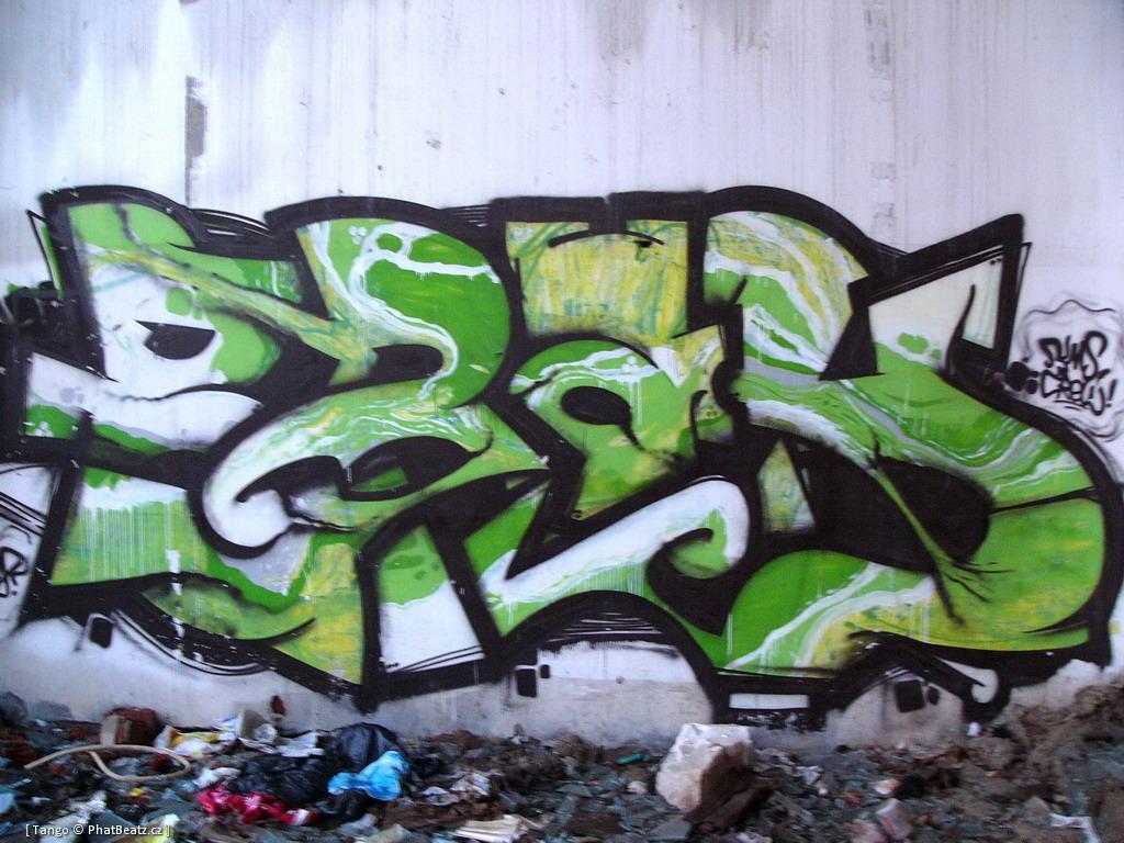 Karlin_64