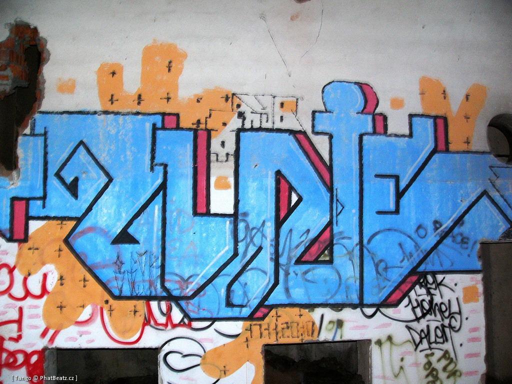 Karlin_66
