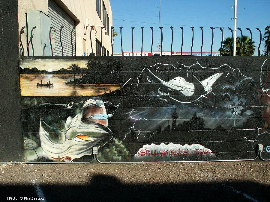 LasVegas-graff_05