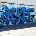 LasVegas-graff_32