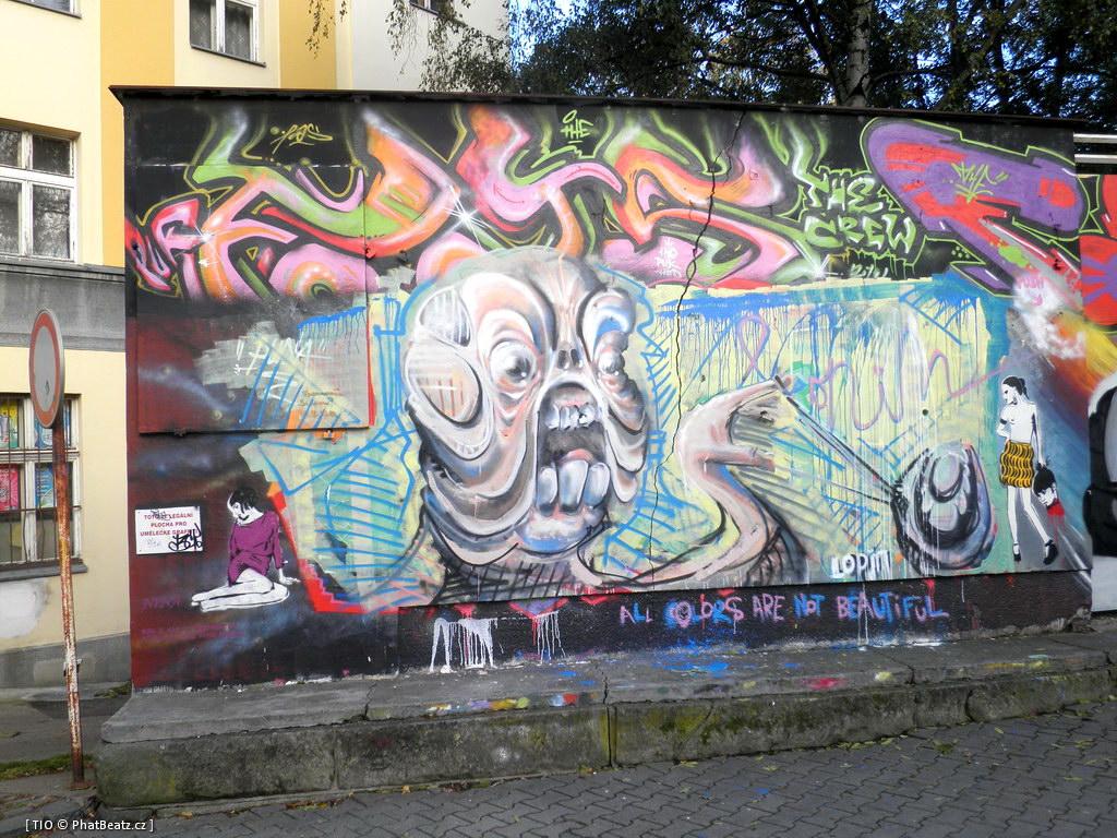 Liberec_01