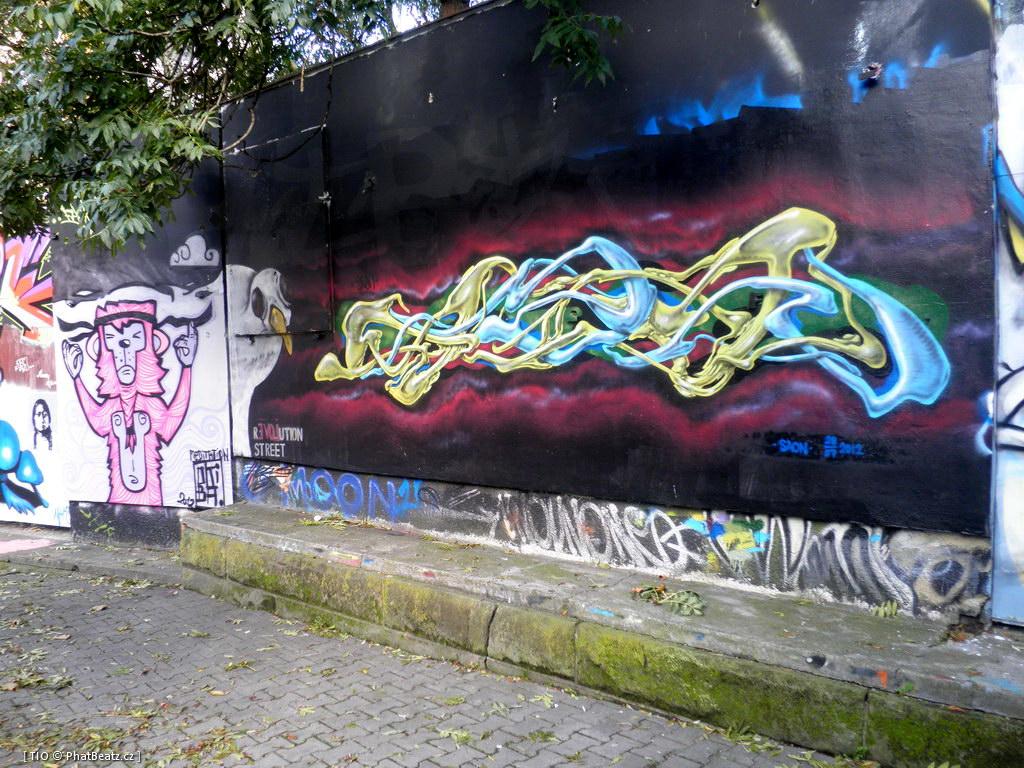 Liberec_04