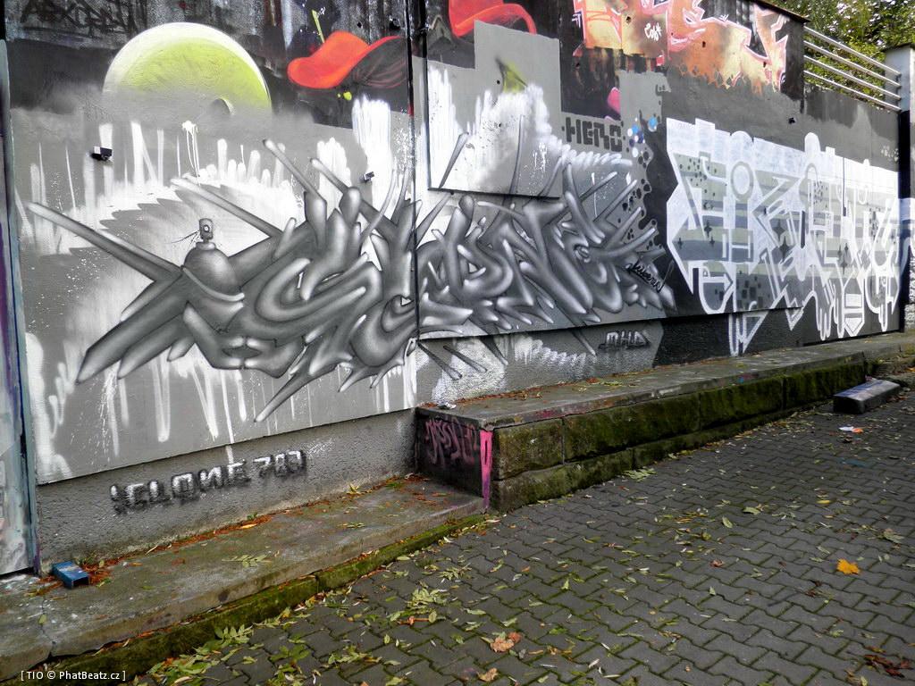 Liberec_06