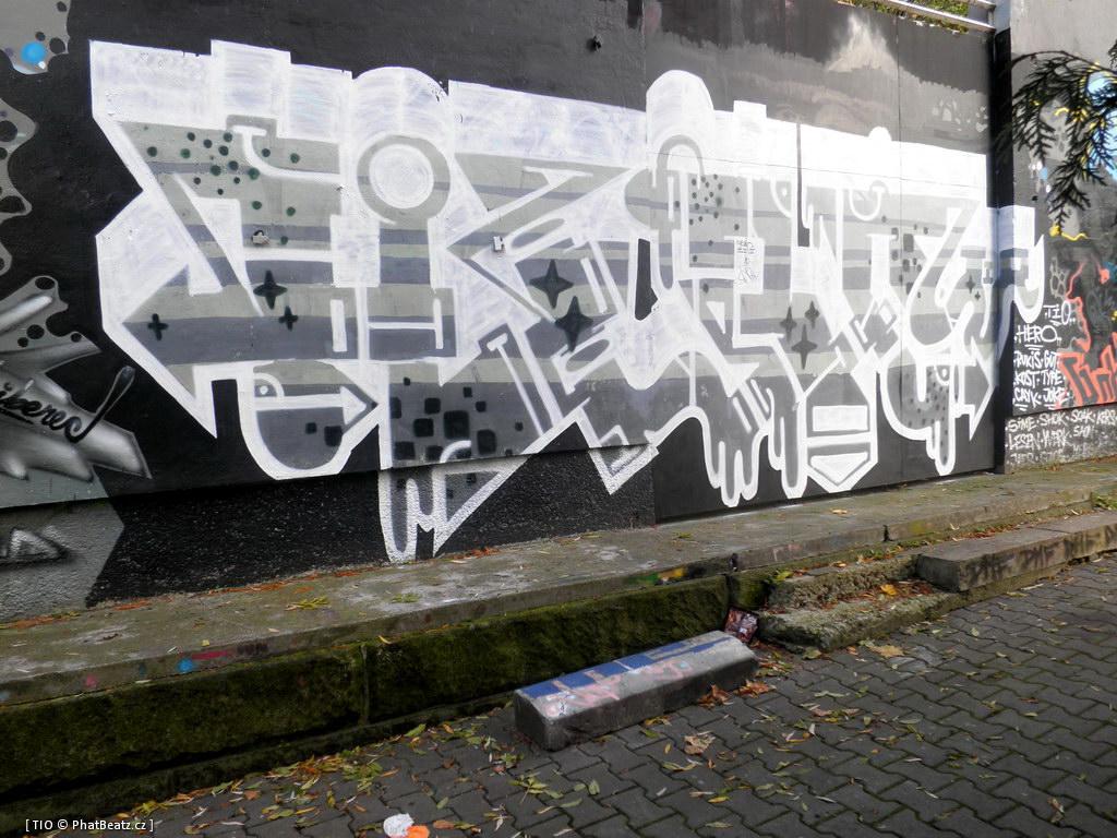 Liberec_07