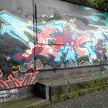 Liberec_08
