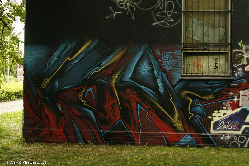 LiveGraff_24