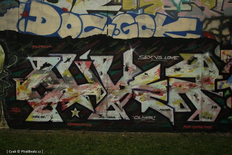 LiveGraff_37