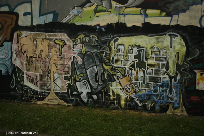 LiveGraff_38