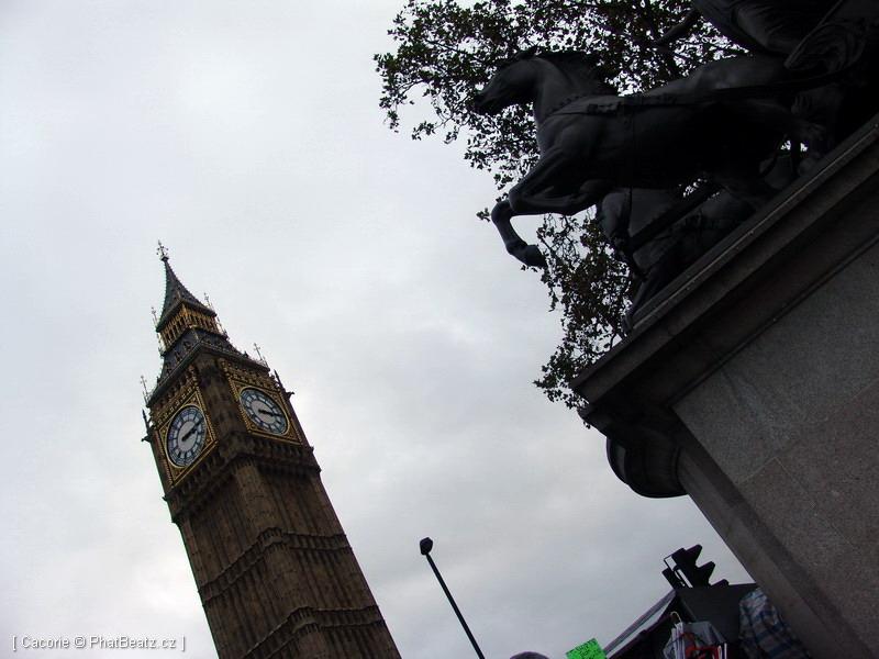 London_26