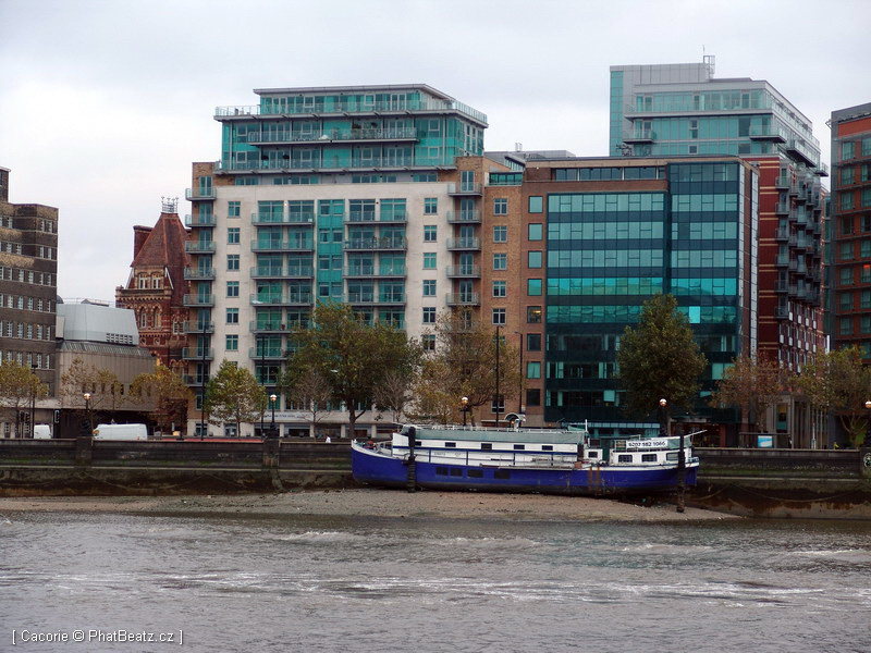 London_28