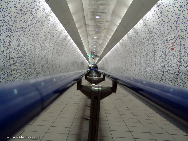 London_36