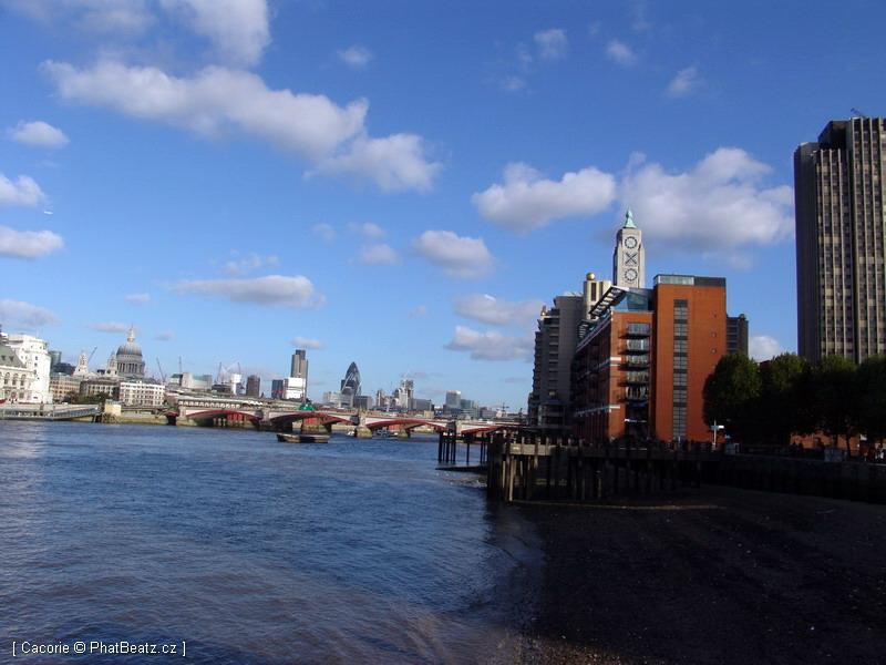 London_39