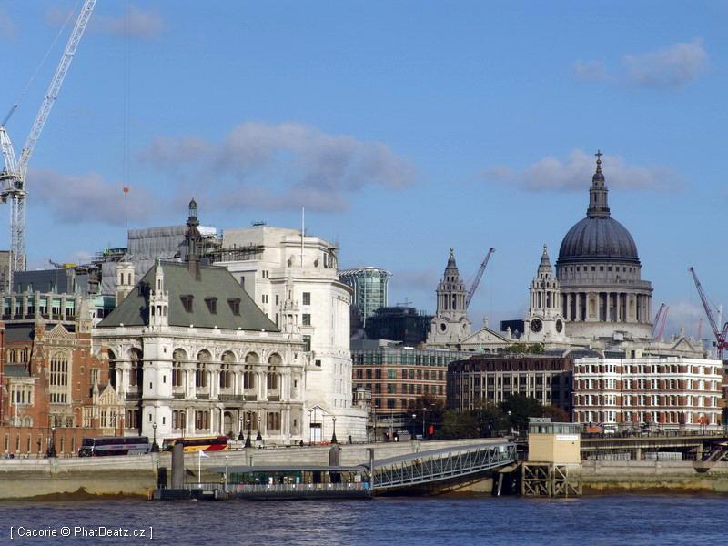 London_40