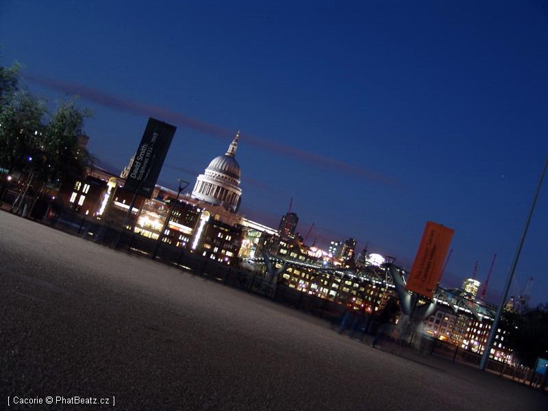 London_56