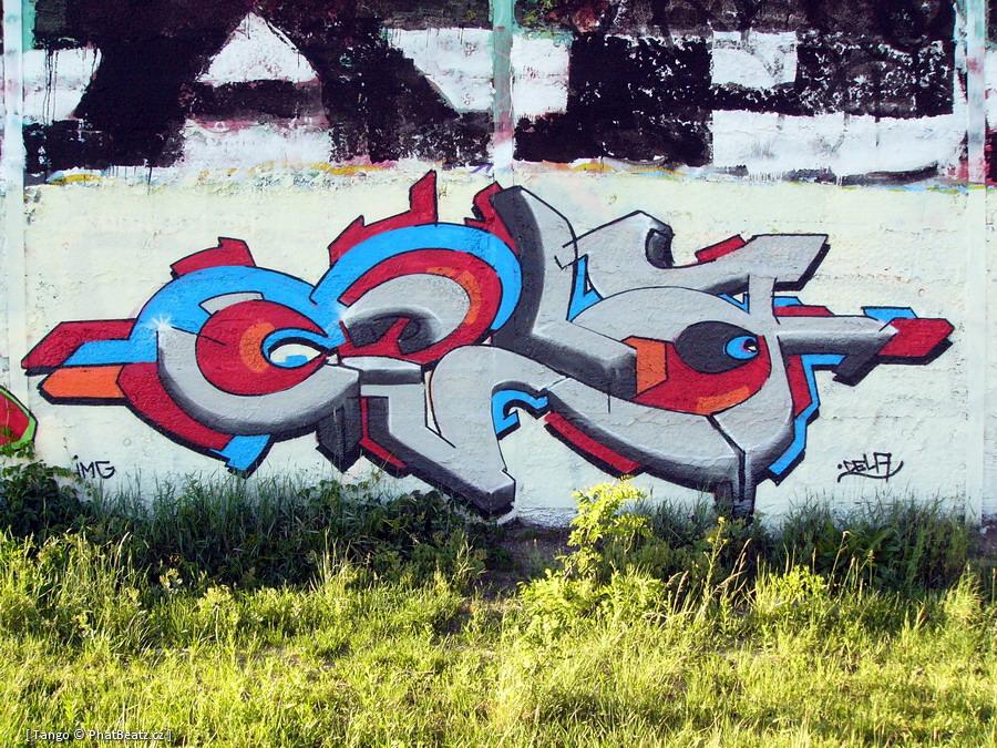 Lysa_17