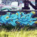 Lysa_19