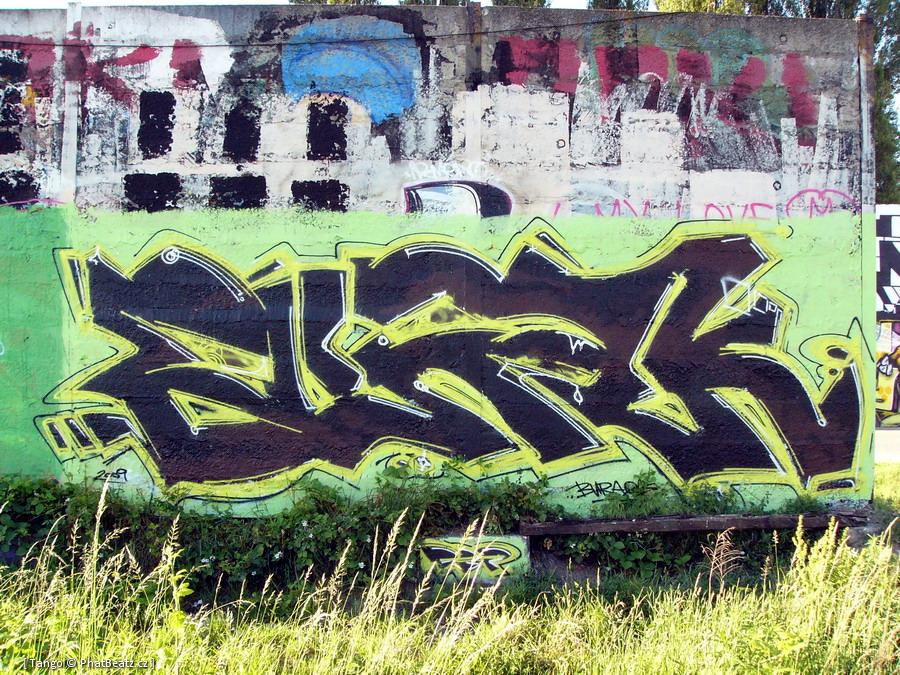 Lysa_23