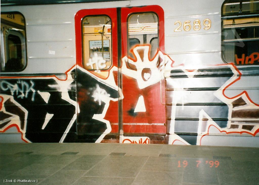 METRO_2002-2005_03