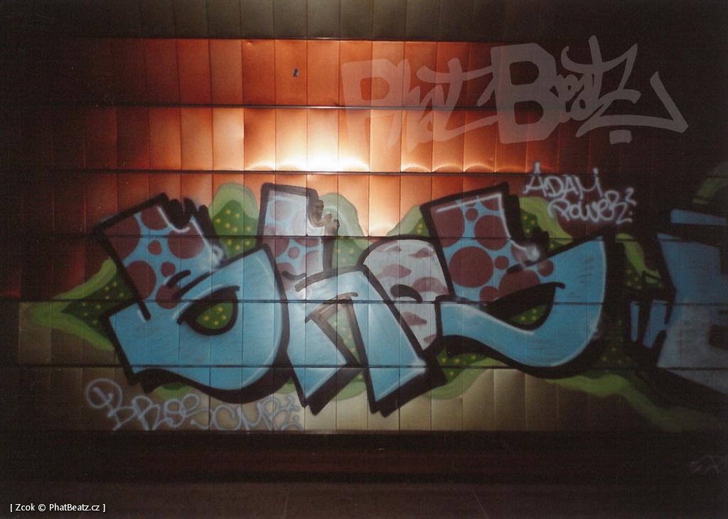 METRO_2002-2005_24