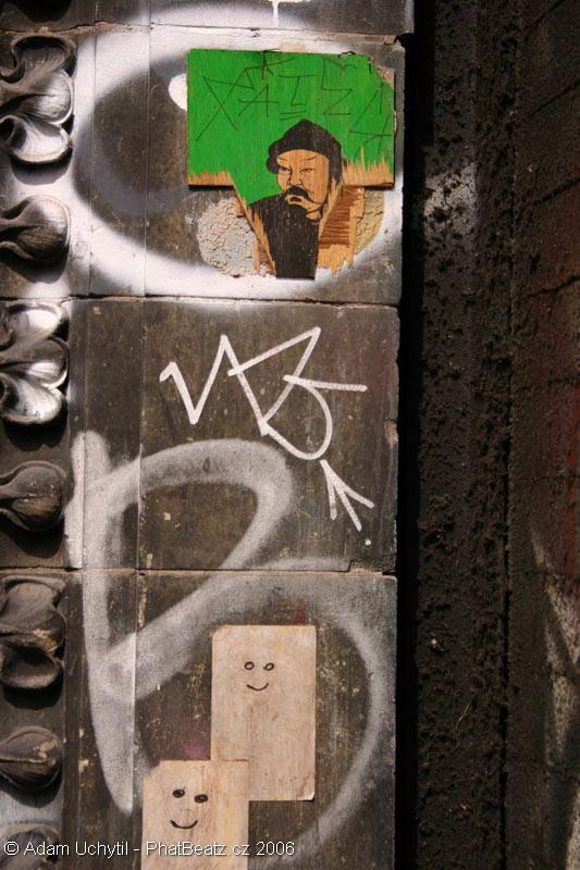 Manhattan_002