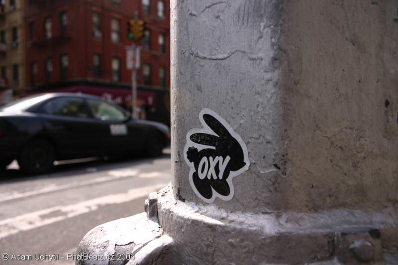 Manhattan_003