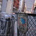 Manhattan_008