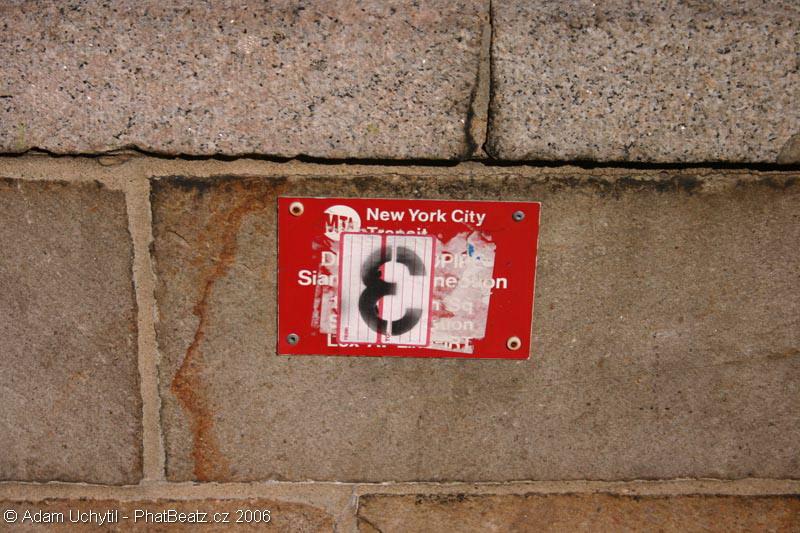 Manhattan_024