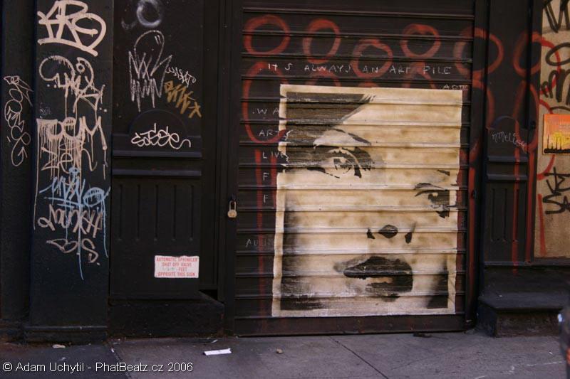 Manhattan_030