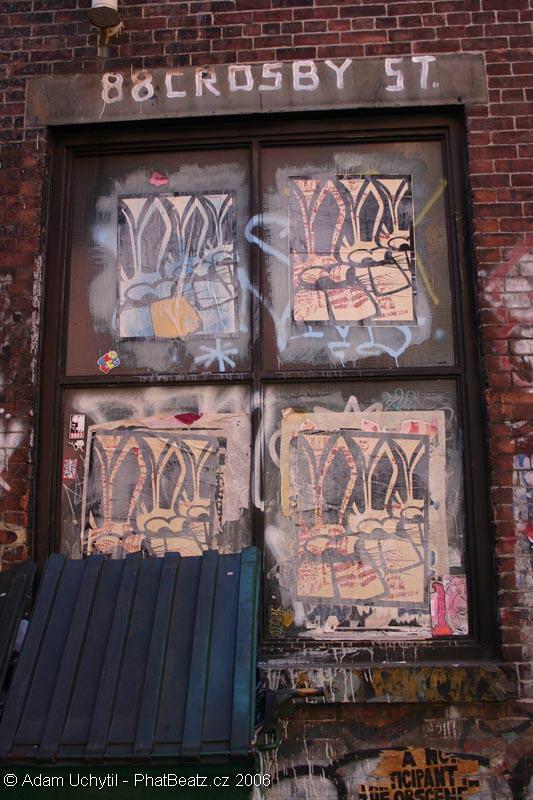 Manhattan_039
