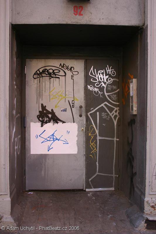 Manhattan_045